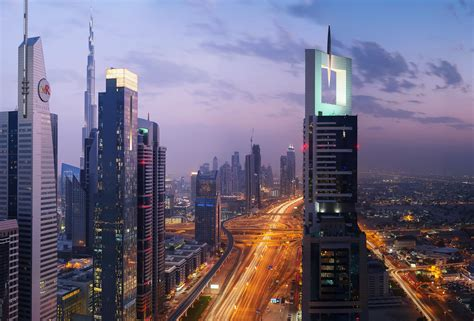 dubai  ultra hd wallpaper background image