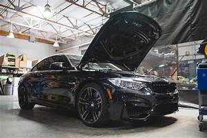 Bmw Chip Tuning Reviews : bmw m4 the latest news and reviews with the best bmw m4 ~ Jslefanu.com Haus und Dekorationen