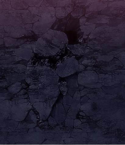 Titan Attack Aot Wall Shingeki Kyojin Doakes