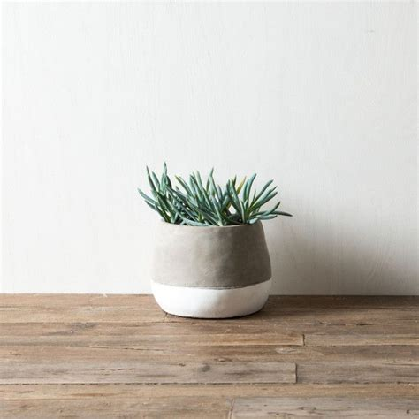 Window Ledge Plant Pots by 1000 Ideas About Kitchen Window Sill On