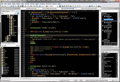 Ultraedit Software Windows Version Text Highlight Editor