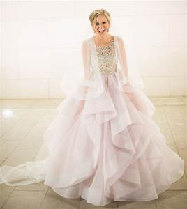 15 new year39s eve wedding ideas from real weddings With new years eve wedding dresses
