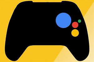 Yeti How A Google Game Console Could Take On Xbox