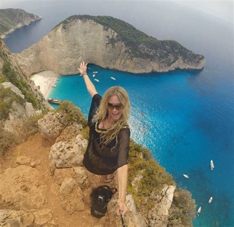Lonely Planet Best Beaches Of The Ionian Islands