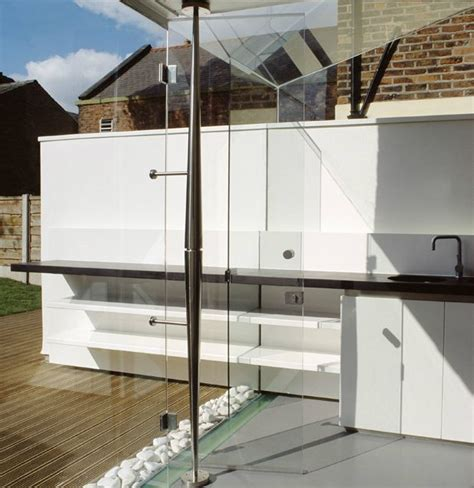 andrew wallace architects extension   images