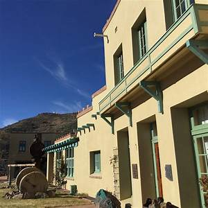 Jerome State Historic Park - Home | Facebook