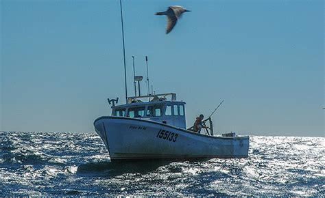 Tuna Season 3 Boat Sinks by Pei Tuna Fishing Season Torrent