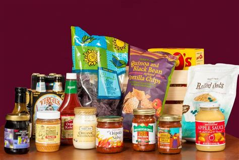 Trader joe's has 30 different coffees. Always Buy These 15 Items at Trader Joe's Gallery