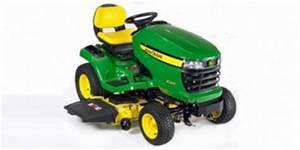 Tractor Com