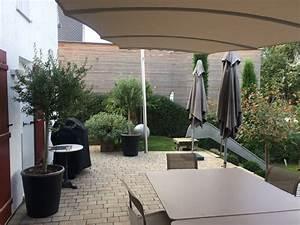 Sonnenschutz Dachterrasse Wind : dachterrasse sonnenschutz trapez c4sun ~ Sanjose-hotels-ca.com Haus und Dekorationen