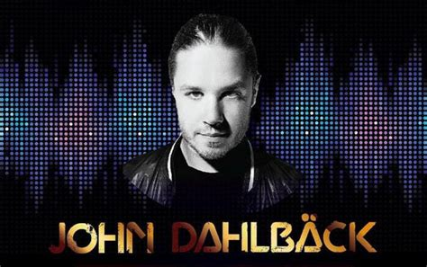 John Dahlback On Mutants Radio. Episode 216 (audio