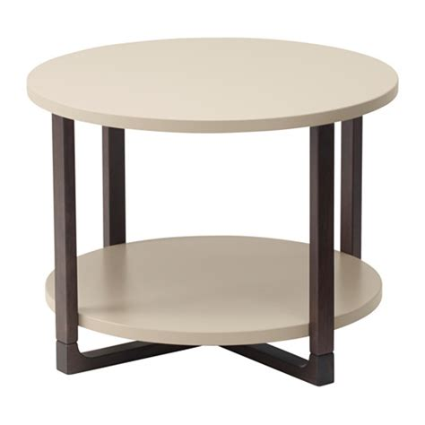 rissna table d appoint ikea