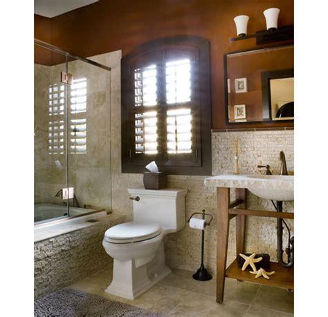 mediterranean style home  rustic elegance