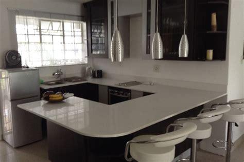 20 20 kitchen design free kitchen designs and prices 8972