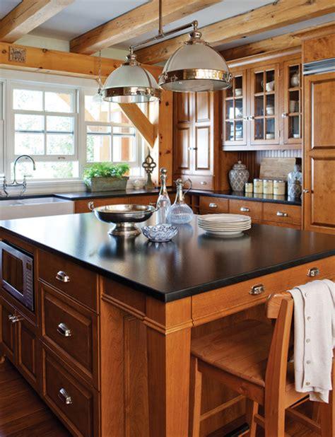 faire un bar de cuisine creer un comptoir bar cuisine nouveaux modèles de maison