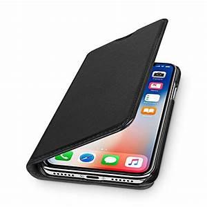 Kabelloses Laden S7 : wiiuka echt ledertasche travel apple iphone x mit kartenfach kabelloses laden qi extra ~ Orissabook.com Haus und Dekorationen