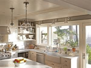 how to put up backsplash in kitchen don 39 t these diy kitchen backsplash mistakes the pendant lights and sinks
