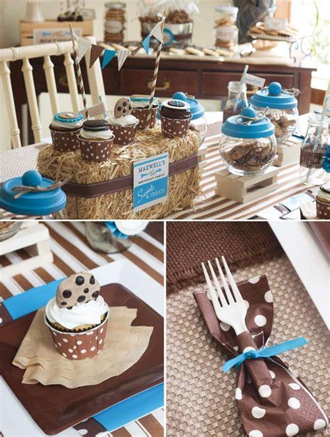idee decoration de table  pois mariage fete anniversaire