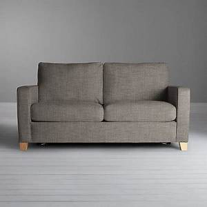 best sofa beds the expert buyer39s guide With budget sofa bed