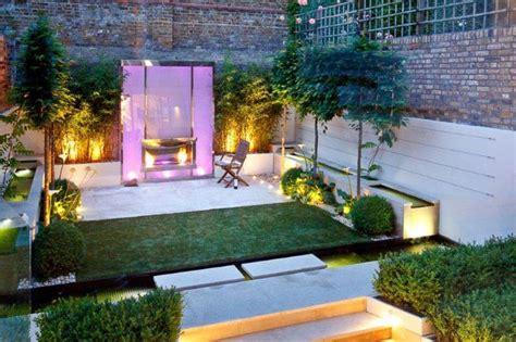 award winning garden designer kate gould showcases