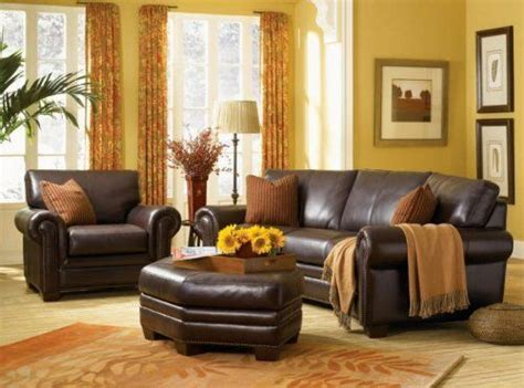 Heavy Duty Living Room Furniture  Online Information. Decorating Ideas For Living Room With Bay Window. Floor Lamps For Living Room. Contemporary Living Room Design Pictures. Design A Small Living Room. Living Room Inspiration Small Apartment. Small Lamp Tables For Living Room. Living Room Small Space. How To Design A Small Square Living Room