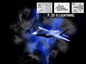 F35 Wallpapers - Wallpaper Cave