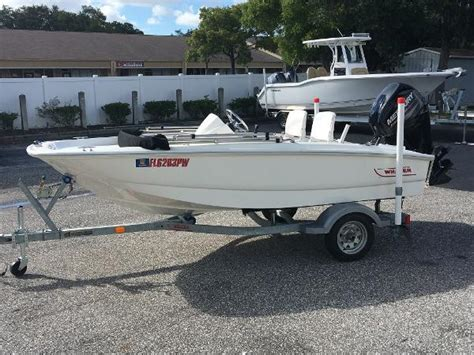 Boston Whaler Boat Seats For Sale by 13 Ft Boston Whaler Boats For Sale