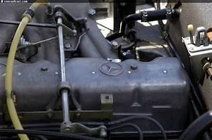 1970 Mercedes-benz 280sl  W113  280 Sl  Pagoda