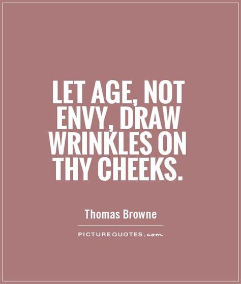 Envy Quotes Envy Quotes Envy Sayings Envy Picture Quotes