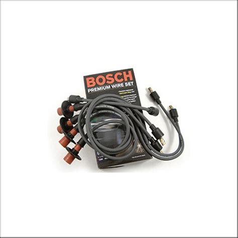 Candele Bosch Prezzo by Cavi Candele Standard Bosch
