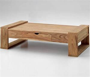 Contemporary Wood Furniture Furniture ~ Clipgoo