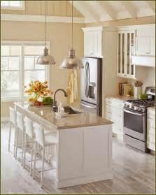bathroom backsplash ideas martha stewart kitchen cabinets oxhill home design ideas