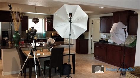 scenes   interior real estate photography