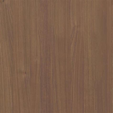 wilsonart laminate flooring black cherry wilsonart 7937 river cherry 4x8 sheet laminate velvet