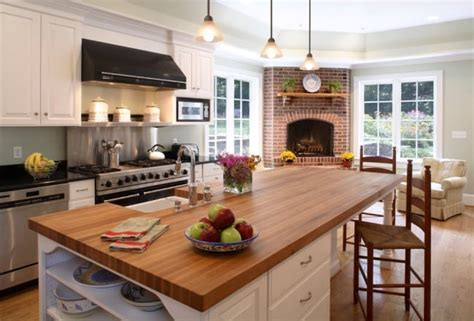 roland park kitchen addition owings brothers contracting