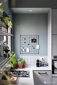 E U0026 39  Tempo Di Imbiancare Casa  Colori E Consigli