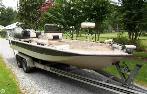 Predator Marine Boats predator boats for sale boats
