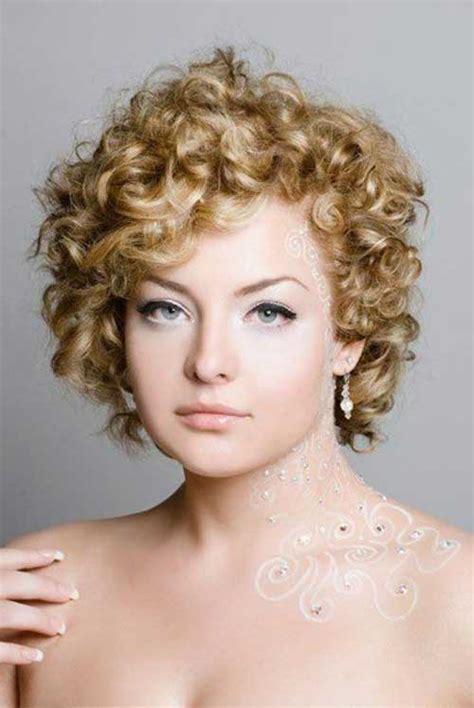 curls hairstyles for short hair 20 cute short haircuts for curly hair short hairstyles