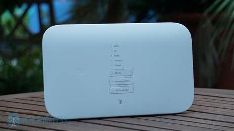 test speedport smart test telekom speedport smart vdsl router maxwireless de