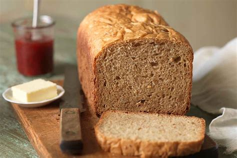 100% Whole Wheat Bread For The Bread Machine Recipe  King. Personal Financial Management Service. Teacher Website Design Managed It Services Nj. Tree Trimming Austin Tx Real Time Web Monitor. Shoulder Pain Specialist Remote Hosted Desktop. Divorce Lawyers In Dallas Texas. Veteran Spouse Scholarships Xlerator Xl Bw. Mountain West Financial Team Auto Navasota Tx. Postage Meter Machines For Sale