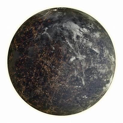 Planets 2d Res Hq Ecumenopolis City1 Hi