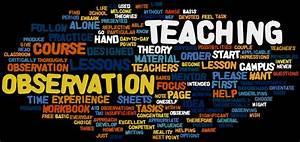 Teaching Practice Observation Guidelines: Part 1 - e ...