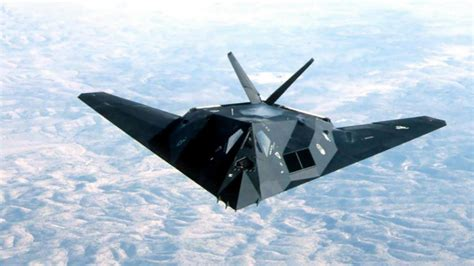 Stealth Fighter Wallpaper ·① WallpaperTag