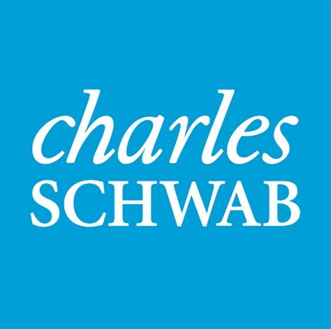 File:Charles Schwab Corporation logo.png - Wikimedia Commons