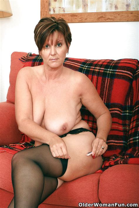 Year Old Joy Collection From Olderwomanfun Pics Xhamster