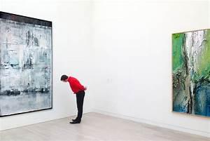 Kunst Kaufen Online : kunst online kaufen bilder kaufen galerie inspire art ~ A.2002-acura-tl-radio.info Haus und Dekorationen