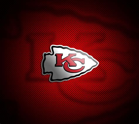 mobile kansas city chiefs wallpaper full hd pictures