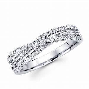 352 best jewelry images on pinterest charm bracelets With husband and wife wedding rings
