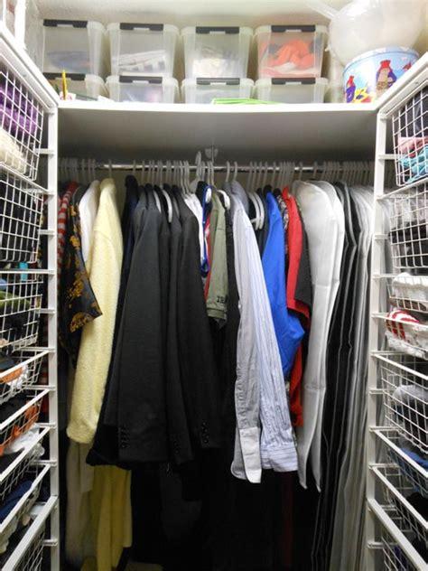 elfa design your own closet ideas advices for closet