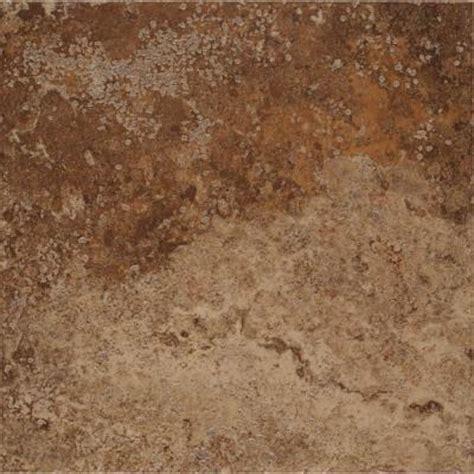 marazzi montagna 6 in x 6 in belluno porcelain floor and